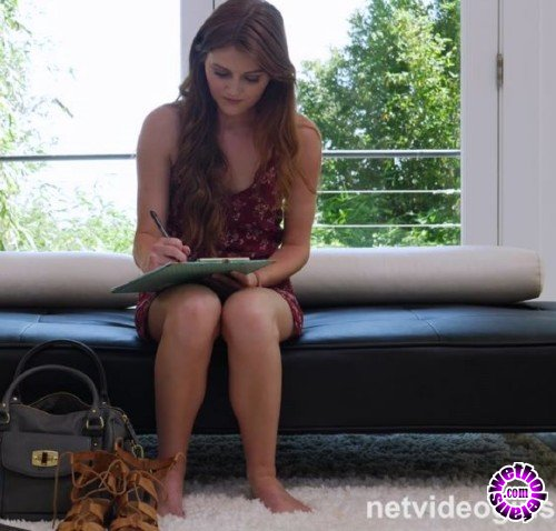 NetVideoGirls - Miley - Net Video Girls (4K/2160p/4.48 GB)