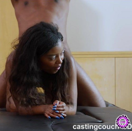 CastingCouch-HD - Tracy - Casting Couch (4K/2160p/5.25 GB)