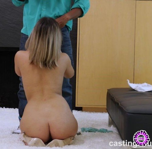 CastingCouch-HD - Kendra - Casting Couch (4K/2160p/5.91 GB)