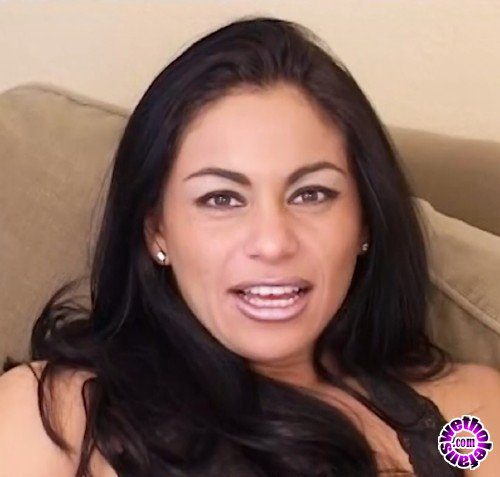 FacialsForever/TopWebModels - Angela - Stacked, Jacked And Jizzzed (FullHD/1080p/1.18 GB)