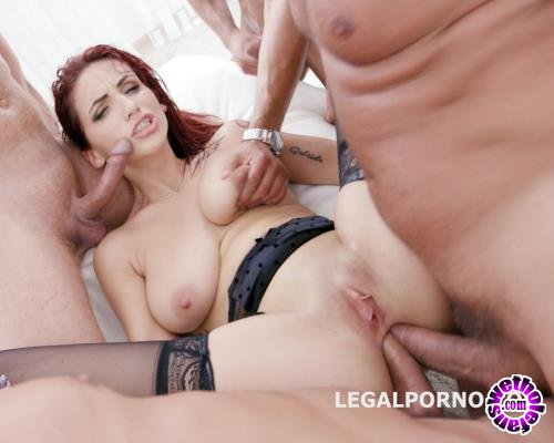 LegalPorno - Amina Danger - Dap Destination With Amina Danger GIO410 (FullHD/1080p/4.44 GB)