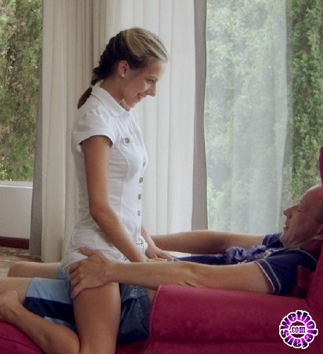 WowGirls - J. Joanna - Let Me Take Care Of You (FullHD/1.08 GB)