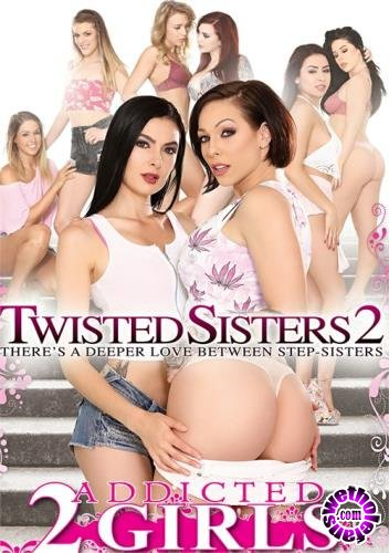 Twisted Sisters 2 (2017/WEBRip/FullHD/2.31 GB)