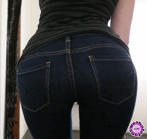 ThirdMovies/Ztod - Zoey Nixon - Sexy Teen In Tight Jeans Zoey Nixon Getting Hammered (FullHD/1080p/1.17 GB)