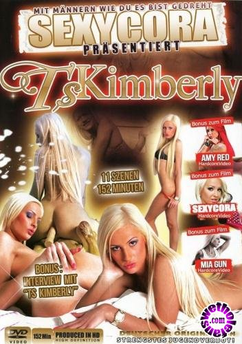 TS Kimberly (2013/WEBRip/SD/1.58 GB)