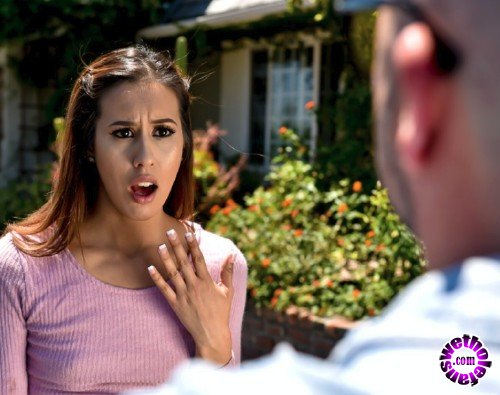 FamilyStrokes - Demi Lopez - Fathers Day Freakout (FullHD/1080p/1.95 GB)