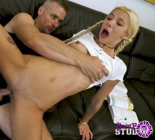 BareBackStudios/Clips4Sale - Kenzie Reeves - Far Cry Daughter (FullHD/1080p/2.76 GB)
