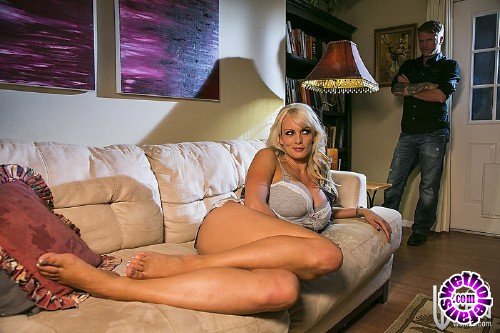 WickedPictures - Stormy Daniels - First Crush, Scene 5 (FullHD/1080p/1021 MB)