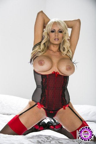 WickedPictures - Stormy Daniels - First Crush, Scene 2 (FullHD/1080p/1.12 GB)