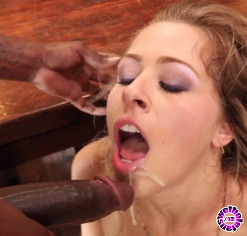SheWillCheat - Zooey Monroe - Fucking The Personal Chef Her Husband Hired (FullHD/1080p/1.60 GB)