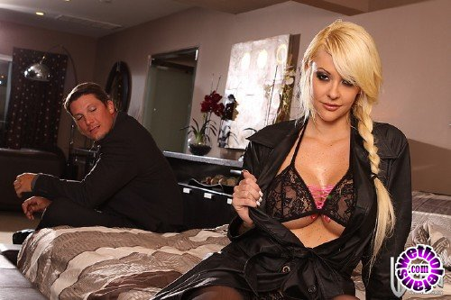 WickedPictures - Courtney Taylor - Sex, Scene 2 (FullHD/1080p/789 MB)