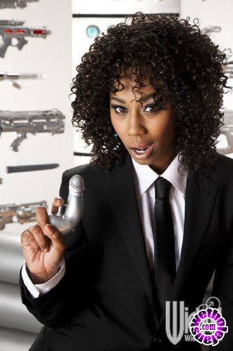 WickedPictures - Misty Stone - Men In Black A Hardcore Parody, Scene 6 (FullHD/1080p/669 MB)