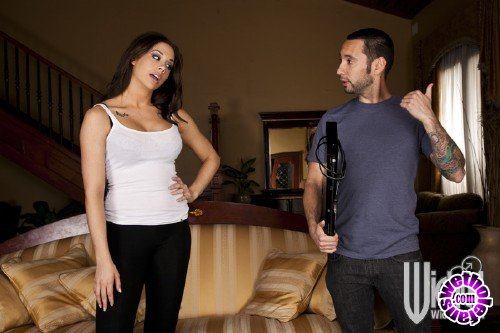 WickedPictures - Chanel Preston - The Perfect Partner, Scene 3 (FullHD/1080p/925 MB)