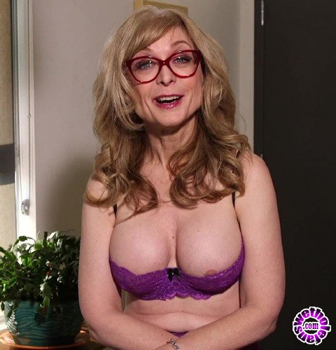 ThirdMovies/Ztod - Nina Hartley - Nina Hartley Loves To Have Fun With Younger Men (FullHD/1080p/2.01 GB)