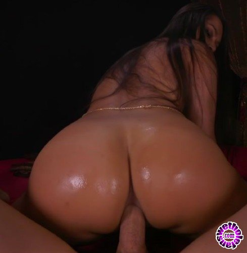 MeanaWolf/Clips4Sale - Meana Wolf - Demon Wants Your Semen (FullHD/1080p/3.57 GB)