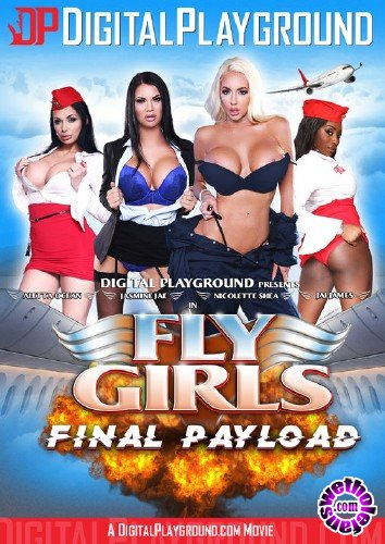 Fly Girls: Final Payload (2017/WEBRip/FullHD)