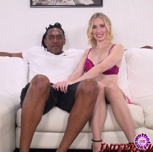 Interracialpass - Riley Reyes, Dredd - Sexy Riley Reyes takes Dredds 12? up her butthole (FullHD/1080p/1.83GB)