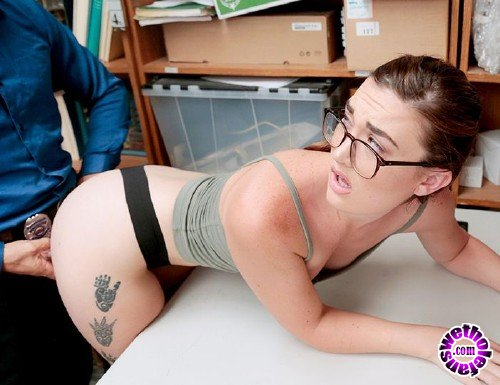 Shoplyfter - Kat Monroe - Case No. 2725568 (HD/1.96GB)