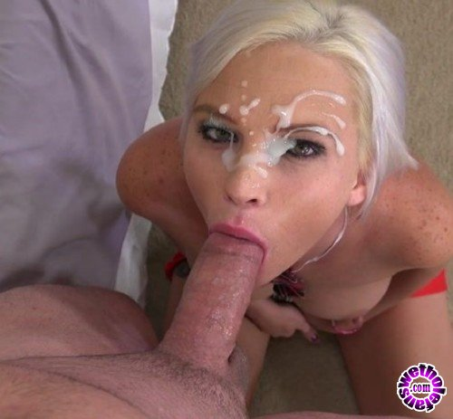 JesseLoadsMonsterFacials - Astrid Star - Jesse Loads Monster Facials (FullHD/1080p/664 MB)