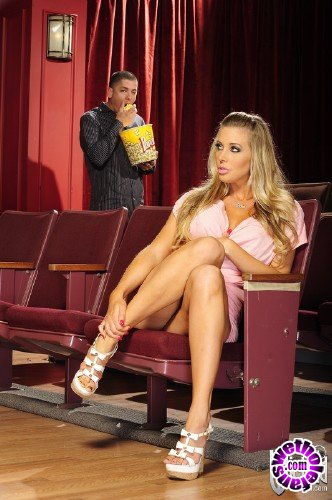 WickedPictures - Samantha Saint - Rekindled, Scene 4 (FullHD/1080p/822 MB)