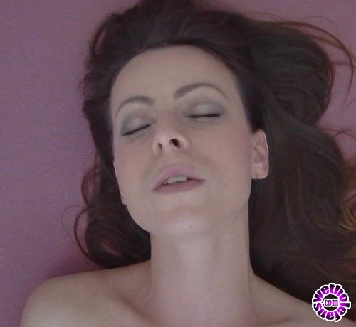 CzechOrgasm/Czechav - Amateurs - Czech Orgasm 136 (FullHD/1080p/236 MB)