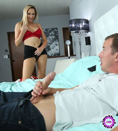 RKPrime/RealityKings - Brett Rossi - Let Me See That Cock (FullHD/2.14 GB/SD/293MB)