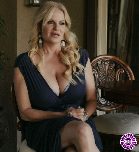 KellyMadison - Kelly Madison - Get to know Kelly (FullHD/1080p/1.70 GB)