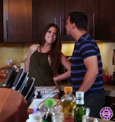 ZeroTolerance/Ztod - Jenna Jay -  Jenna Jay Bonded Deeply With Her Best Friends Dad  (FullHD/1080p/1.62 GB)