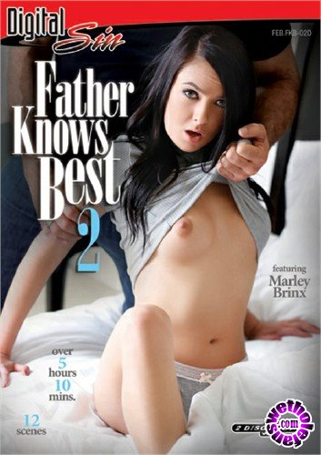 Father Knows Best 2 (2017/DVDRip)