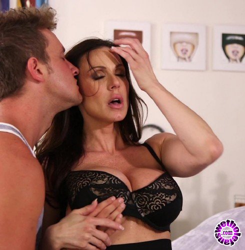 ThirdMovies/Ztod - Kendra Lust - Kendra Lust Gives The Best Career Advice Ever (FullHD/1080p/1.61 GB)