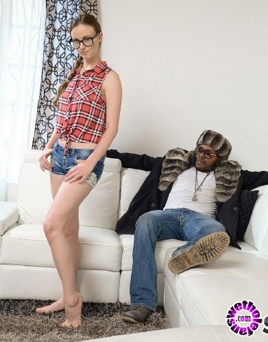 Spizoo - Jay Taylor - Jay Taylor Monster Daddy (FullHD/1.54 GB)