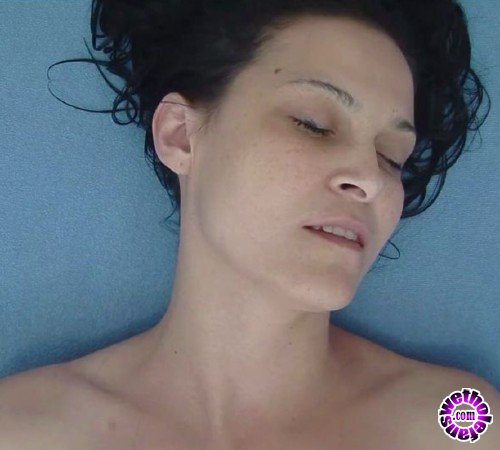 CzechOrgasm/Czechav - Amateurs - Czech Orgasm 142 (FullHD/1080p/236 MB)