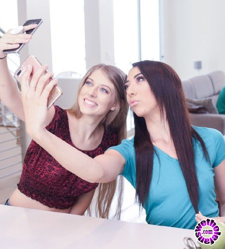 DaughterSwap - Alyce Anderson, Jessica Jones - The Scholastic Trade Off Pt.2 (FullHD/2.6G/HD1.1GB)