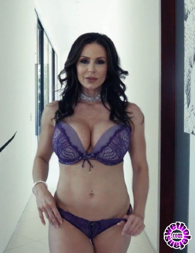 ArchAngelVideo - Kendra Lust - A Wonder Lust (FullHD/1080p/1.56 GB)