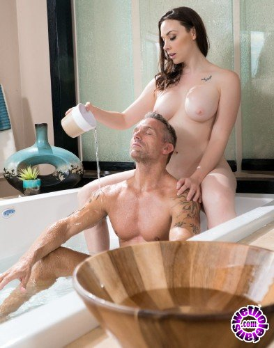 NuruMassage/FantasyMassage - Chanel Preston - Box Set (FullHD/1.37GB)
