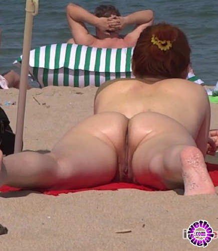 ILoveTheBeach - Amateurs - I Love The Beach - bb15030 (FullHD/1080p/442 MB)
