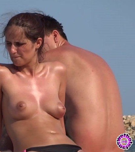 ILoveTheBeach - Amateurs - I Love The Beach - sb15031 (FullHD/1080p/234 MB)