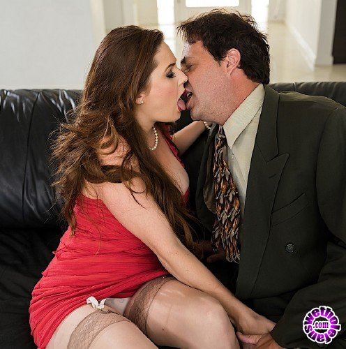 Pinkoclub - Eric John, Allison Moore    - Happy husband (FullHD/1080p/1021 MB)