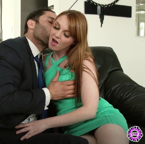 Pinkoclub - Marie Mccray, Damon Dice    - Lets exchange our wives (FullHD/1080p/910 MB)
