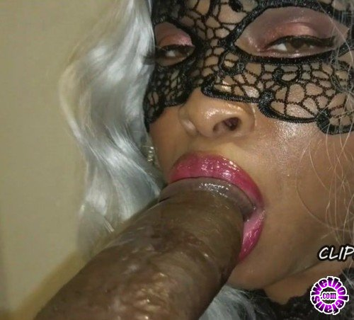 Clips4Sale - Amateurs - Dominican Lipz Reunion (FullHD/1080p/914 MB)