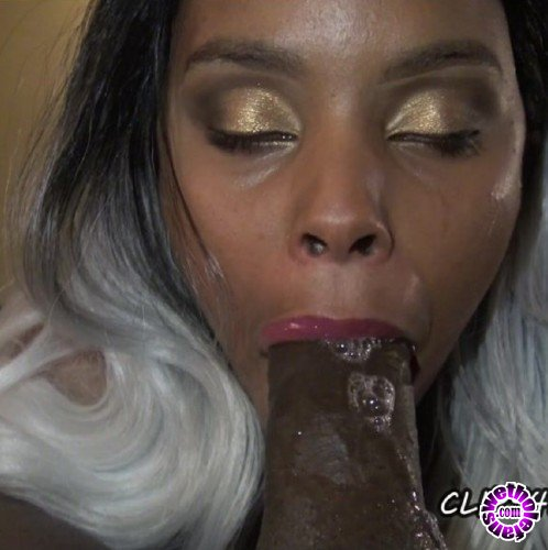 Clips4Sale - Amateurs - Minni Mouf Dolled Up (FullHD/1080p/2.79 GB)