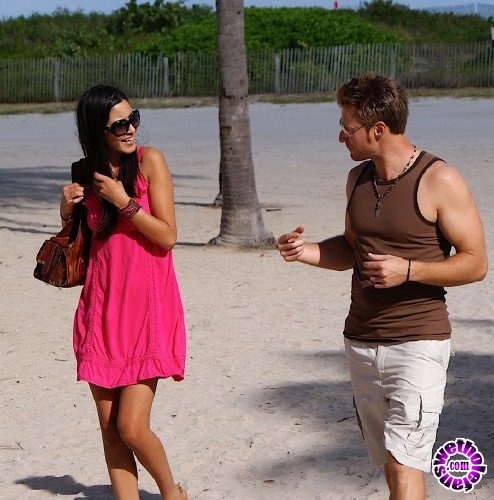 SmutMerchants - Suzanne Kelly - Young and Eager for It (FullHD/1080p/1.19 GB)
