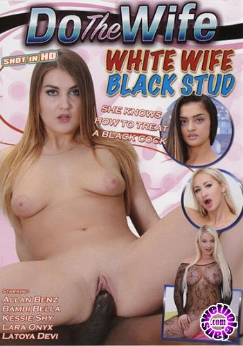White Wife Black Stud (2017/WEBRip/SD/1.97 GB)