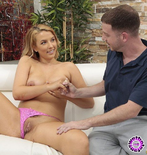 FirstTimeAuditions/RealityKings - Shauna Skye - Late Blooming Blonde Shauna (FullHD/2.2GB)