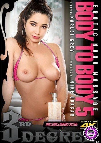 Body To Body 5 (2017/WEBRip/FullHD)