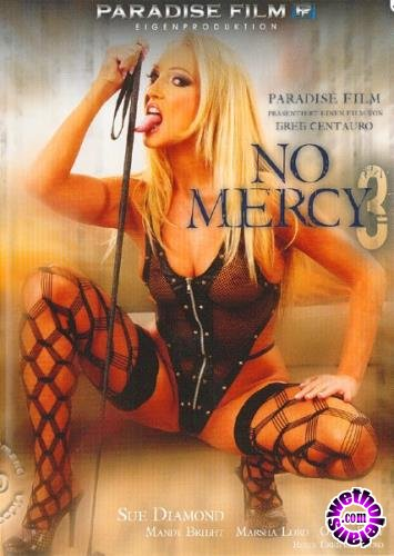 No Mercy 3 (2006/WEBRip/SD/2.10 GB)