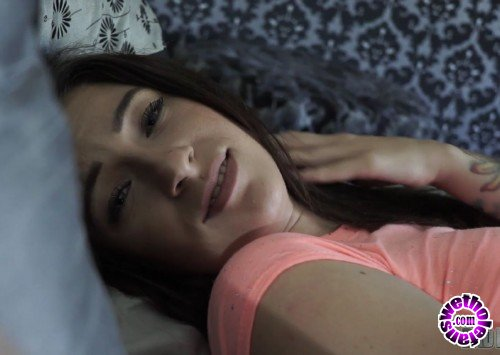 BadDaddyPOV - Lacey Channing - Lacey Channing Had A Bad Dream (FullHD/1080p/1.20 GB)