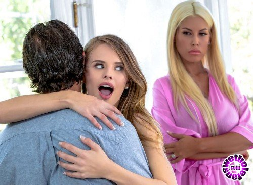 DigitalPlayground - Jillian Janson, Tommy Gunn - Empty Nesters Episode 4 (FullHD/1080p/1.59 GB)