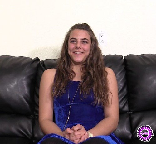 BackroomCastingCouch - Lilyana - Backroom Casting Couch (HD/720p/1.53 GB)