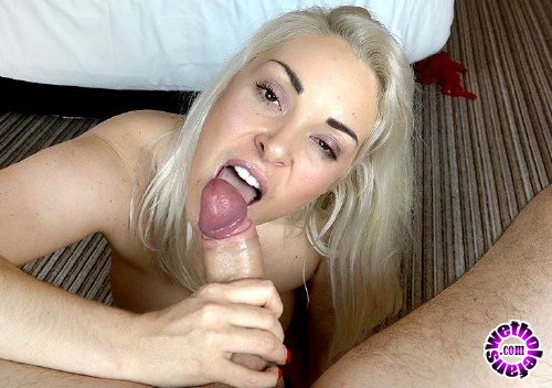 FacialsForever - Victoria Summers - Fabulously Filthy (FullHD/1080p/1.03 GB)